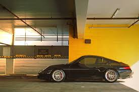 stanced porsche 911 911 archives butzi gear