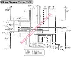 rv wiring diagram newmar rv wiring diagrams u2022 wiring diagrams j