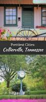 top 25 best collierville tennessee ideas on pinterest