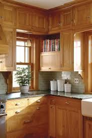 bungalow kitchen ideas 21 best kitchen remodel ideas images on kitchen ideas