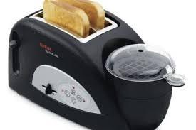Selfridges Toaster It U0027s A Better World 4k Television Has Landed The Gentleman U0027s