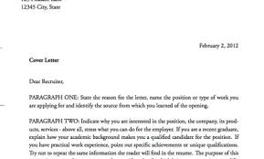 best definition of resumes pictures simple resume office