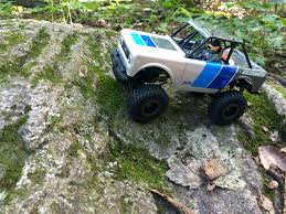 jeep rock crawler flex pro line ambush 4 4 the review