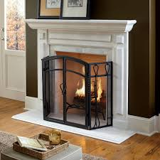 avery wood mantel mantelsdirect com