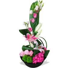 fleur de mariage fleurs mariage bouquet de mariée et compositions 123fleurs