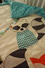 Raccoon Nursery Decor 68 Best Raccoons Images On Pinterest Child Room Babies Rooms