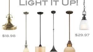 Pendant Light Conversion Kit Miraculous Can Light Conversion To Pendant Dining Room The