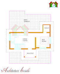 1700 sq ft house plans 1500 square feet kerala house plan architecture kerala