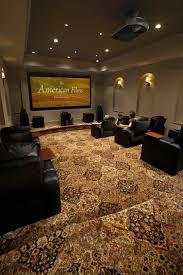 broadloom carpets unlimited