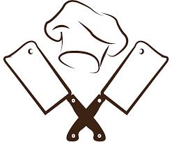 the butcher u0026 the baker llc