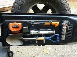survival truck gear 343 best fj images on pinterest fj cruiser mods vehicle and vehicles