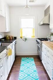 loft kitchen ideas kitchen ideas free kitchen design kitchen cabinet ideas