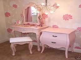 bedroom girls bedroom furniture inspirational girls bedroom