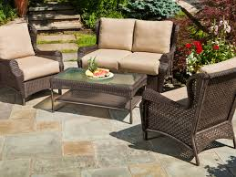 Jaclyn Smith Patio Furniture Replacement Parts by Patio 47 Hampton Bay Outdoor Furniture Hampton Bay Replacement