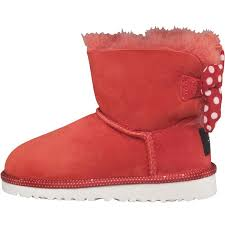 ugg boots on sale for toddler buy ugg toddler sweetie bow boots