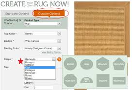 Area Rugs Long Island by Faq Sisal Rugs Direct