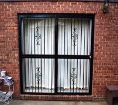 French Security Doors - shedsafe security door bar advice for your home decoration