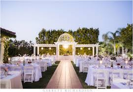 cheap wedding venues southern california venues wedding locations in southern california wedding venues