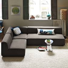 Low Sectional Sofa Low Cost Sectional Sofas Leather Sectional Sofa
