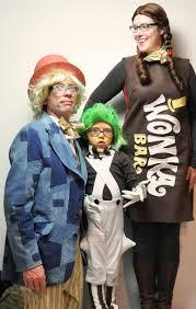halloween costumes for 4 people klt sketchbook 10 28 12 11 4 12