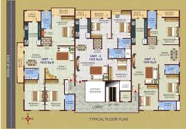 Shopping Mall Floor Plan Pdf by Shivaganga Palace Pagetitle
