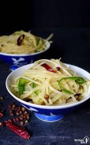 grille d a駻ation cuisine sabah sang nyuk mian pork noodle food pork