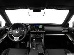 lexus car models in uae lexus is 2017 350 platinum in uae new car prices specs reviews