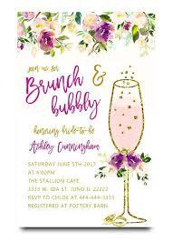 cheap bridal shower invitations 43 best cheap bridal shower invitation images on cheap