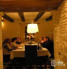 chambre d hote de charme lot chambres d hôtes à vire sur lot dans un domaine iha 11829