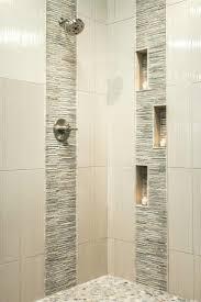 Bathroom Tile Color Ideas Colors Bathroom Tile Color Ideas Phototile For Small Bathrooms