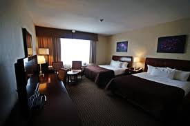 days inn montreal airport dorval canada booking com