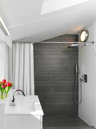 small bathroom ideas photo gallery and grey tub tiny half looking black tile yellow modern room small