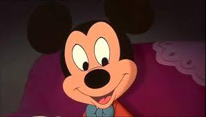 Mickey Mouse Photo Album Mickey Mouse Photo Album Online Game