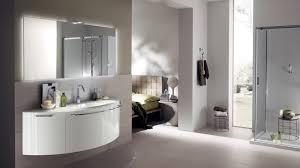 rubinetti bagno ikea ikea bagno mobili 2015 mattsole
