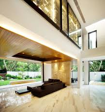 exterior modern home design architects nice home design wood