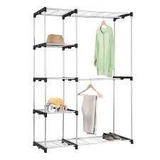 ideas striking walmart closet storage for your furniture ideas and