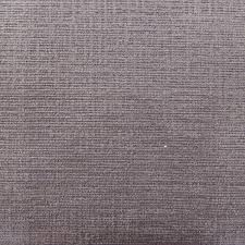 Textured Chenille Upholstery Fabric Purple Lilac Chenille Designer Upholstery Fabric Astoria