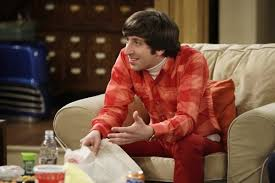 Howard Wolowitz Meme - create meme howard wolowitz on the internet there is no truth