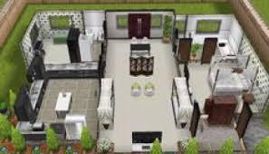 create house floor plans house plan designer 2018 home comforts