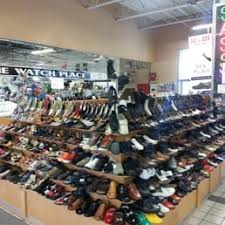 Shoes With Comfortable Soles Sassy Soles Shoe Stores 2900 W Sample Rd Km0101 Pompano Beach