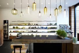 lighting contemporary chandelier amazing all modern lighting