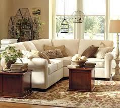 Circular Sectional Sofa Sectional Small Living Room Sofa Set Small Sectional Room And