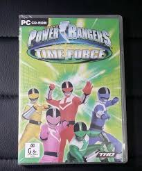 25 power rangers games free ideas childrens