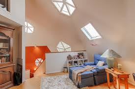 dig these dome homes 8 geodesic domes for sale sun heritage