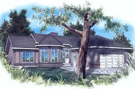 bungalow style house plans bungalow style house plan 3 beds 2 00 baths 1518 sq ft plan 409 111