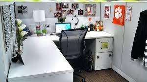 office desk gift ideas u2013 tickets football co
