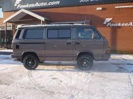 volkswagen brown fowkes auto