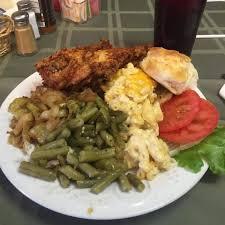 fried chicken asheville restaurants represent in garden u0026 gun u0027s