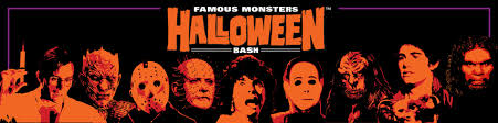 Halloween Monster Bash by Halloween Bash Banner U2013 Festival Collections