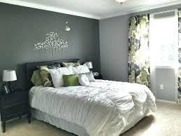 accent wall ideas bedroom bedroom accent wall designs bedrooms feature wall design for